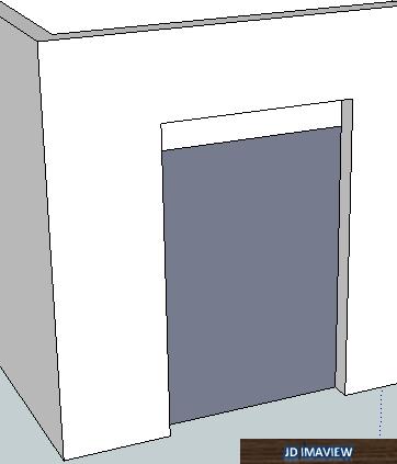 construir google sketchup