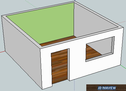 aplicar-color-en-sketchup-8-2