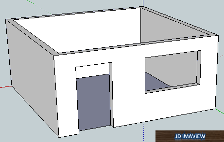 aplicar-color-en-sketchup-8