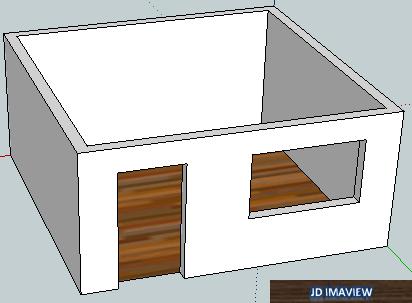 textura-en-el-piso