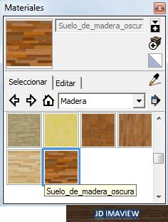 texturas-de-sketchup-8