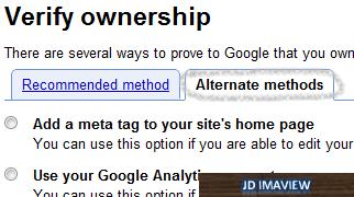indexar a google