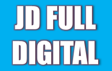 LOGO DE FULL DIGITAL