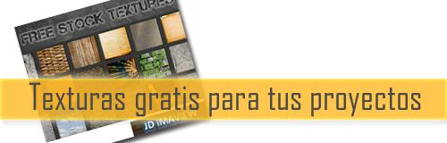 texturas gratis para proyectos