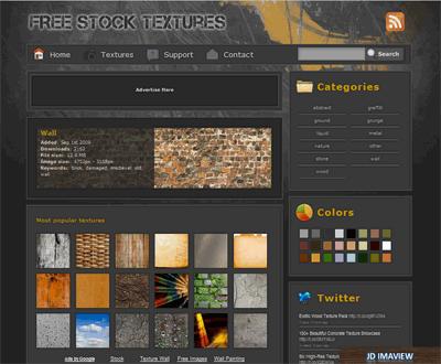 texturas para tus proyectos