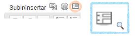 formulario - WordPress
