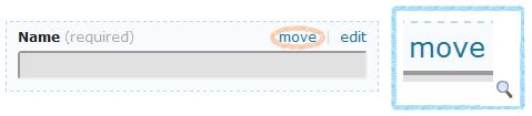 mover - WordPress