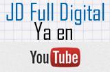 JD Full Digital
