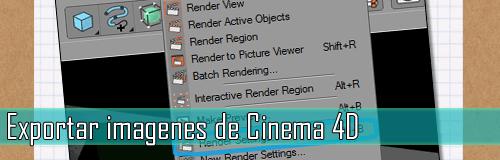 exportar-de-Cinema-4D