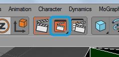 Render-File