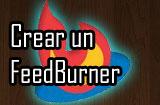 Crear-un-FeedBurner-Miniatura