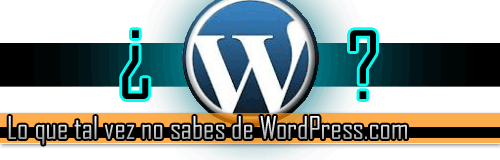 Lo-que-no-sabes-de-wordpress