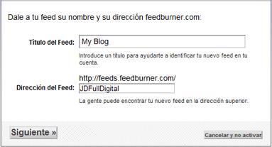 Nombre-para-tu-feed