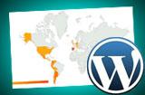 wordpress-estadísticas