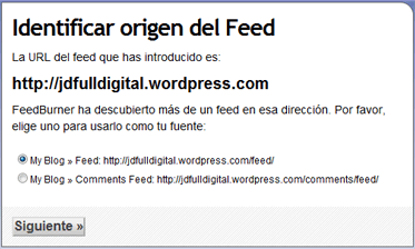 Origen-de-tu-feed