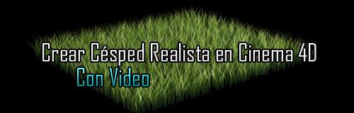 crear-césped-realista-c4d