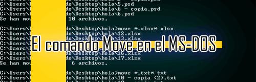 El-comando-move-MS-DOS