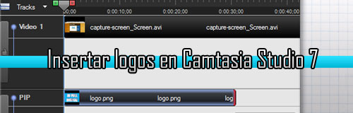 insertar-logos-en-camtasia-studio-7