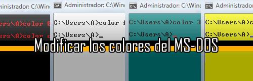 Modificar-los-colores-del-MS-DOS