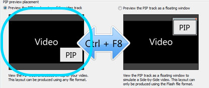 pip-video-option-camtasia-studio
