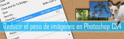 reducir-el-peso-de-imágenes-en-photoshop