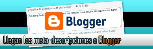 Sistema-de-meta-descripciones-blogger