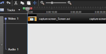 video-en-linea-de-tiempo