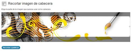 cabeceras-en-wordpress