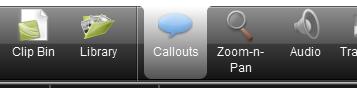 callouts-camtasia-studio-7