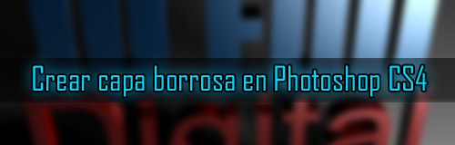 crear-capa-borrosa-en-photoshop-cs4