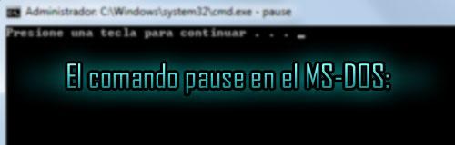 el-comando-pause-del-ms-dos
