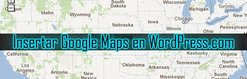 Insertar-Google-Maps-en-WordPress
