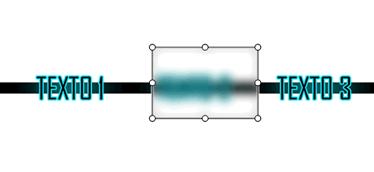 pantalla-de-visualizacion-blur