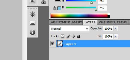 seleccionar-la-capa-en-el-menu-lateral-derecho