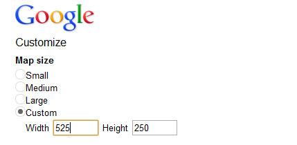 tamaño-para-el-mapa-de-Google
