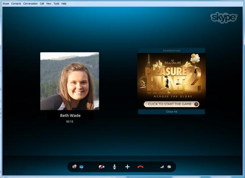 anuncios-dentro-de-skype