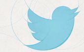 el-nuevo-diseno-del-logo-de-twitter
