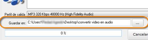 elegir-lugar-para-guardar-el-audio