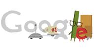 Google-Doodle-Feliz-dia-del-padre