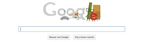 Google-se-une-a-celebrar-el-dia-del-padre