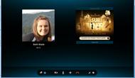 los-anuncios-que-saldran-en-Skype