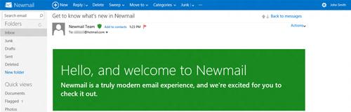 Microsoft-anuncia-el-nuevo-Hotmail-llamado-NewMail