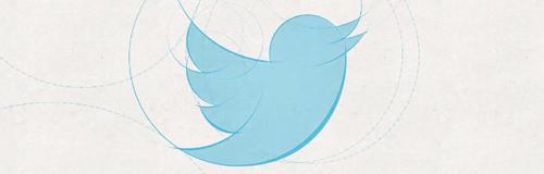 nuevo-diseno-del-logo-de-twitter