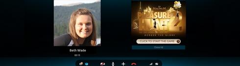 Skype-incorpora-anuncios-en-sus-conversaciones
