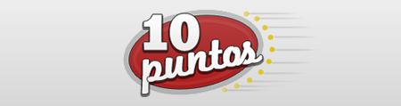 10puntos