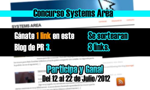 Primer-concurso-Systems-Area