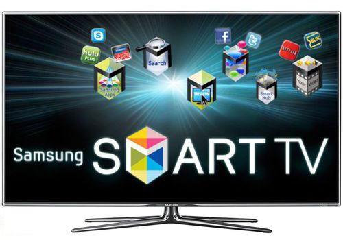 Samsung-nueva-linea-LED-Smart-TV