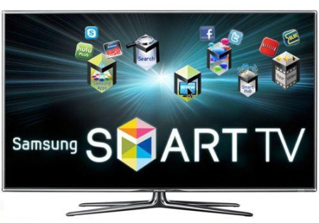Samsung-nueva-linea-LED-Smart-TV