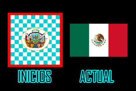 la-bandera-mexicana