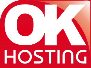 ok hosting